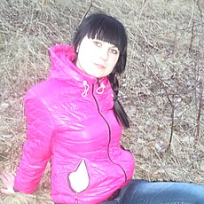 Фотография девушки Елена, 26 лет из г. Могилев