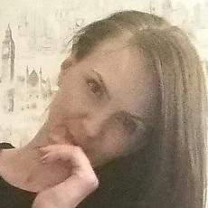 Фотография девушки Marina, 30 лет из г. Горки