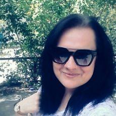 Фотография девушки Roksi, 31 год из г. Москва