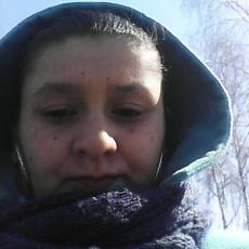 Фотография девушки Куклашка, 22 года из г. Тернополь
