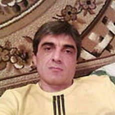 Фотография мужчины Захар, 47 лет из г. Киев