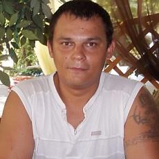 Фотография мужчины Вячеслав, 34 года из г. Житомир