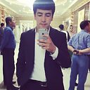 Фотография мужчины Mustafa, 24 года из г. Коканд
