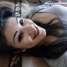 Фотография девушки Света, 26 лет из г. Береза