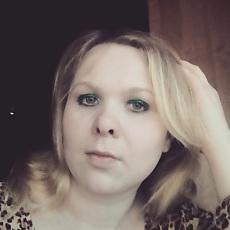 Фотография девушки Таня, 28 лет из г. Браслав