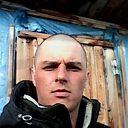 Фотография мужчины Кирилл, 30 лет из г. Хабаровск