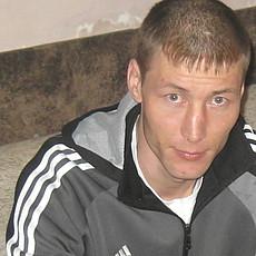 Фотография мужчины Алексей, 32 года из г. Благовещенск