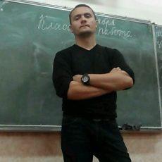 Фотография мужчины Artem, 35 лет из г. Крымск