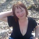 Фотография девушки Ольга, 41 год из г. Лебедин