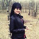 Фотография девушки Sonyua, 20 лет из г. Горохов