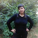 Фотография девушки Елена, 29 лет из г. Новосибирск