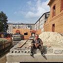 Фотография мужчины Алексей, 37 лет из г. Асино