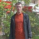 Фотография мужчины Kain, 38 лет из г. Дзержинск