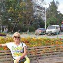 Фотография девушки Настя, 16 лет из г. Подольск