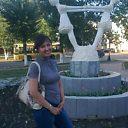 Фотография девушки Жанна, 35 лет из г. Кокшетау