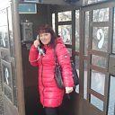 Фотография девушки Алена, 47 лет из г. Нижний Новгород