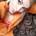 Фотография девушки Олька, 28 лет из г. Славянск