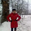 Фотография девушки Valentina, 44 года из г. Житомир