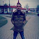 Фотография мужчины Игорь, 26 лет из г. Глубокое