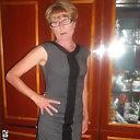 Фотография девушки Ольга, 44 года из г. Борзя