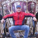 Фотография мужчины Александр, 38 лет из г. Орел