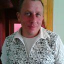 Фотография мужчины Vasul, 29 лет из г. Львов