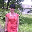 Фотография девушки Ирина, 35 лет из г. Южноукраинск