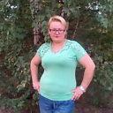 Виктория, 37 лет из г. Натания.