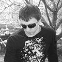Фотография мужчины Сергей, 33 года из г. Воронеж