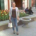 Фотография девушки Оля, 48 лет из г. Москва