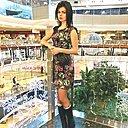 Фотография девушки Настя, 20 лет из г. Фокино