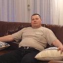 Фотография мужчины Hunter, 39 лет из г. Гаврилов-Ям