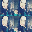 Фотография девушки Солнышко, 23 года из г. Краматорск