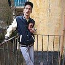 Фотография мужчины Коля, 23 года из г. Львов