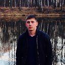 Фотография мужчины Костя, 28 лет из г. Пенза