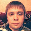 Фотография мужчины Макс, 29 лет из г. Мурманск