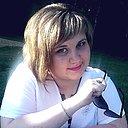 Фотография девушки Katerina, 21 год из г. Гродно
