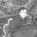Фотография мужчины Мурад, 22 года из г. Махачкала