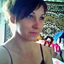 Фотография девушки Иринка, 29 лет из г. Богатое