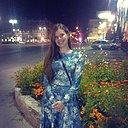 Фотография девушки Мила, 34 года из г. Екатеринбург