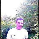 Фотография мужчины Дэнчик, 29 лет из г. Краматорск