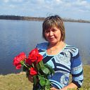 Фотография девушки Рита, 55 лет из г. Нефтекамск