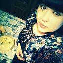 Фотография девушки Anna, 18 лет из г. Челябинск