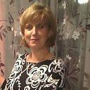 Фотография девушки Наталья, 43 года из г. Краснодар