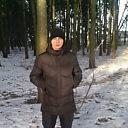 Фотография мужчины Паша, 22 года из г. Орша