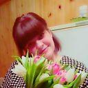 Фотография девушки Танюшка, 29 лет из г. Москва