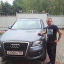 Фотография мужчины Vadik, 23 года из г. Киев