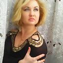 Фотография девушки Ольга, 30 лет из г. Белгород
