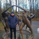 Фотография мужчины Юрий, 31 год из г. Могилев