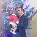 Фотография мужчины Armen, 27 лет из г. Гюмри